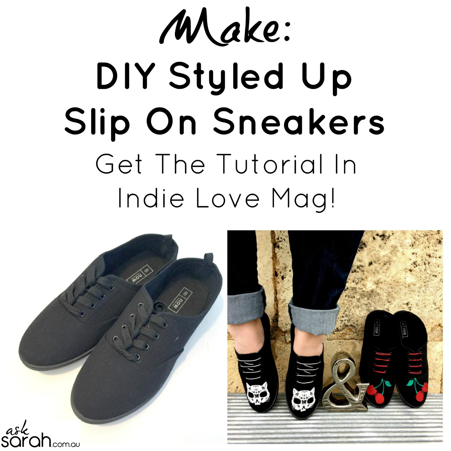 make-diy-styled-up-slip-on-sneakers-get-the-tutorial-in-indie-love-mag
