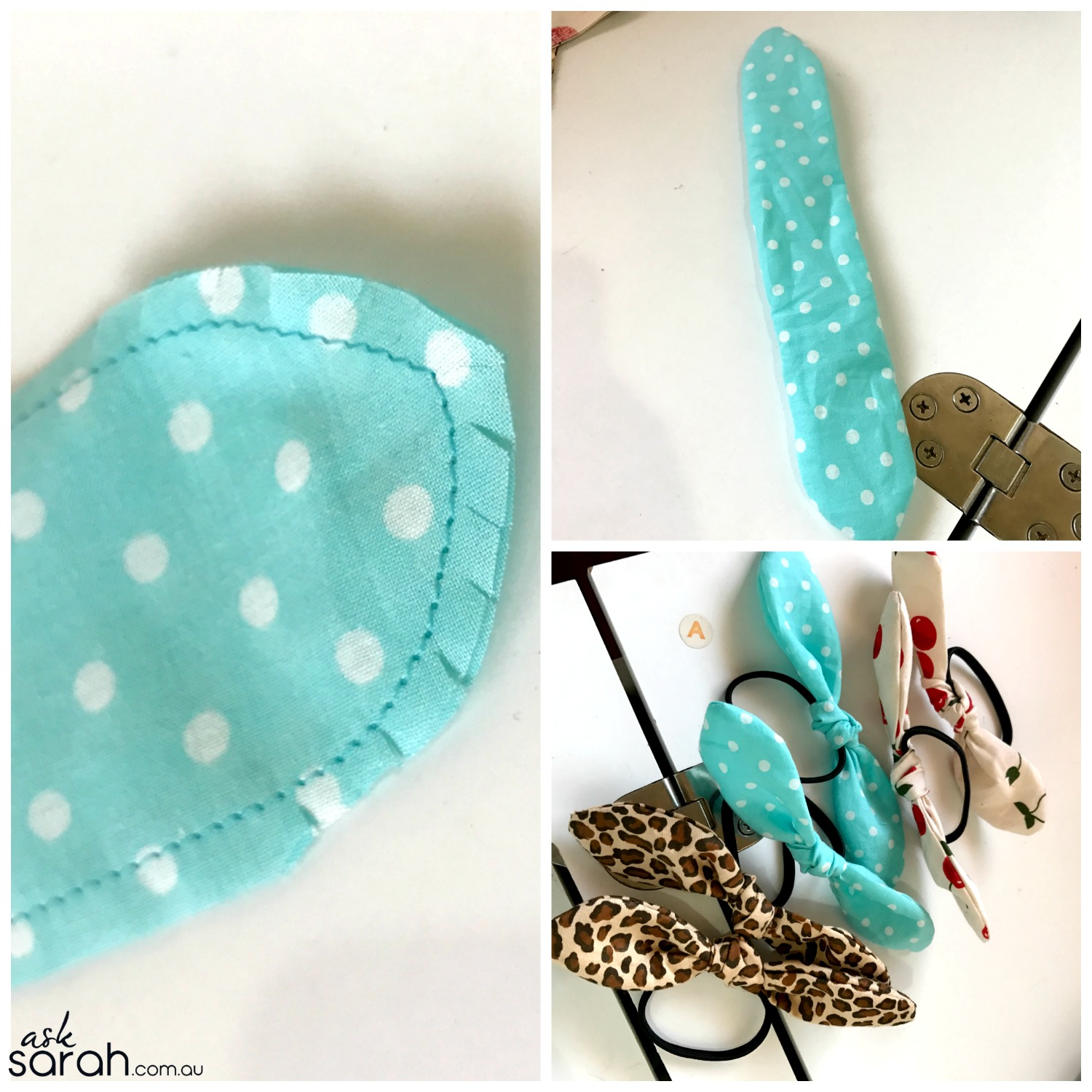 sew-bow-knot-hair-ties-clip