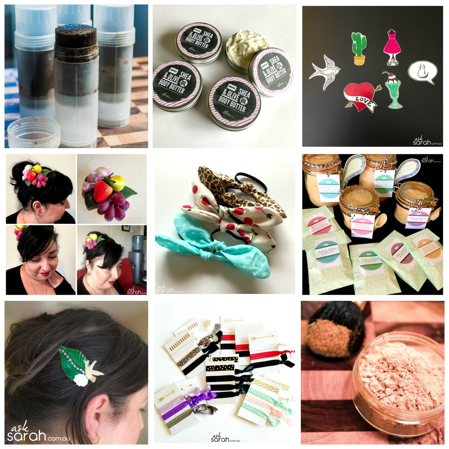 sew-handmade-gift-bags-plus-loads-of-ideas-to-fill-it-hair-beauty