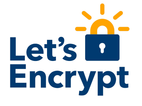 Lets Encrypt & Premium SSL
