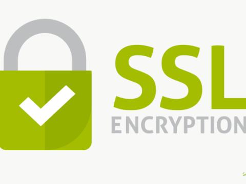 TLS, SSL/TLS