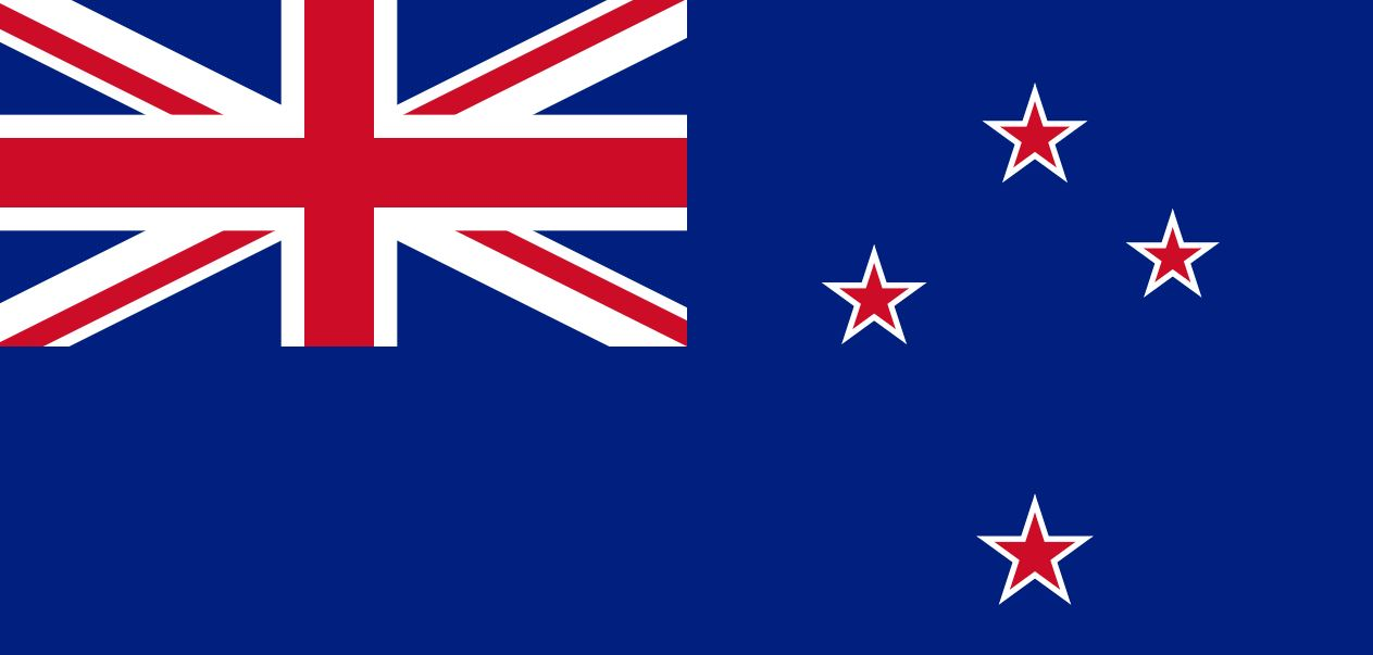 SSL Certificates in New Zealand