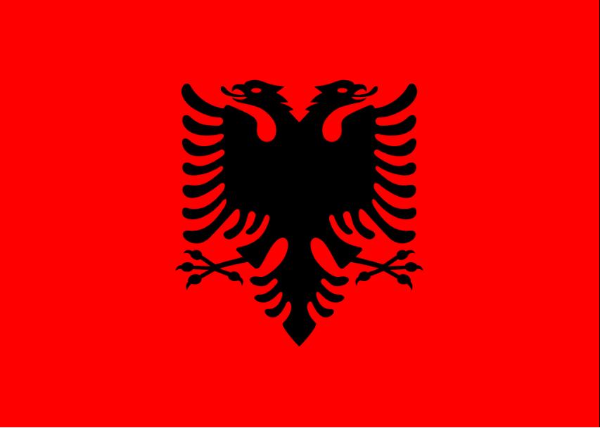 SSL CERTIFICATES IN ALBANIA