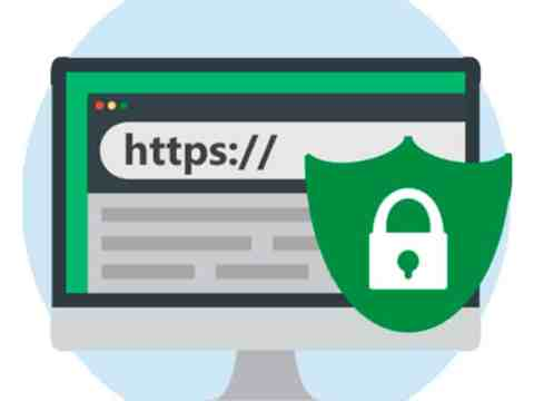 Difference Between SSL And TLS Certificates