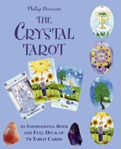crystal-tarot-set