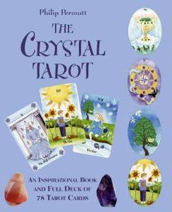 crystal-tarot-set
