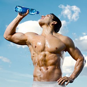 Image result for drinking water