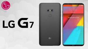 information aboutLGG7