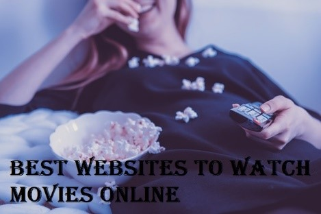 website to watch movie