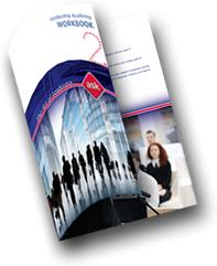 leardership2 workbook sample