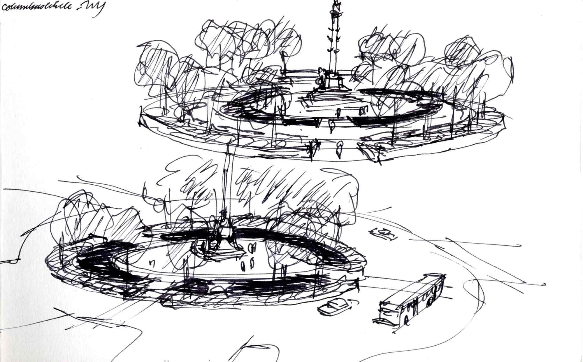 Asla Your Path To Landscape Architecture