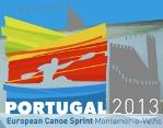 Montemor O Velho : Video finale C2 1000m
