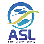 ASL Canoë-Kayak Grand Arras : nouveau nom du club