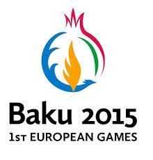 Baku 2015 : Finale C1 200m
