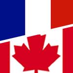 Communiqué de Presse : CK Trois Rivières