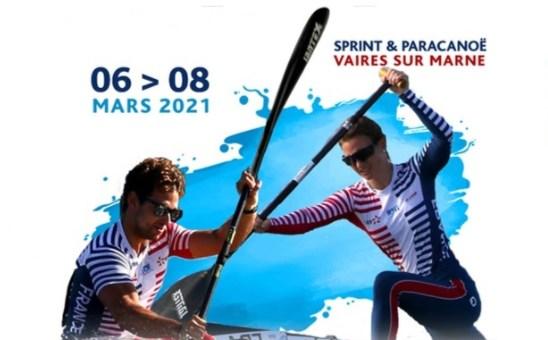 Adrien Bart et Romain Alavoine vainqueurs en biplace