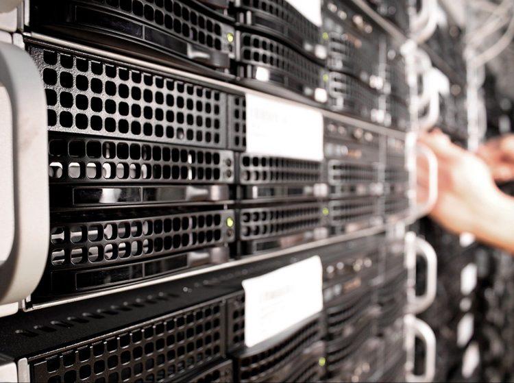 Instalaciones informáticas en tenerife