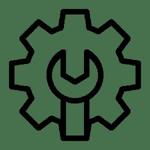 Reparación impresoras tenerife
