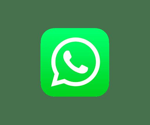 Tienda informática tenerife whatsapp