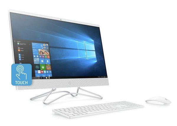 ordenador de oficina tenerife