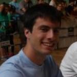 Illustration du profil de Mathieu