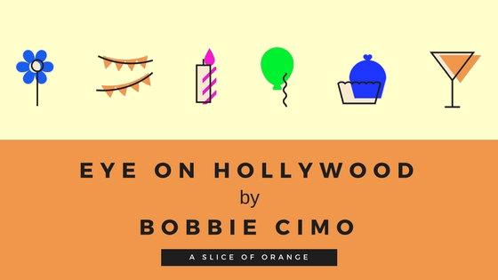 Man vs Dog | Bobbie Cimo | A Slice of Orange