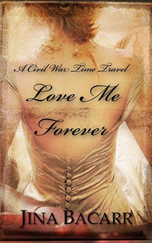 LOVE ME FOREVER