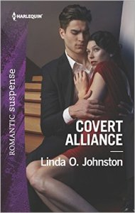 CovertAllianceCover