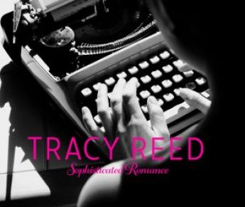 Tracy Read|Sophisticated Romance