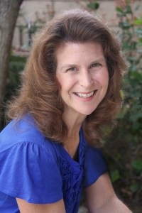 Denise Colby |The Writing Journey