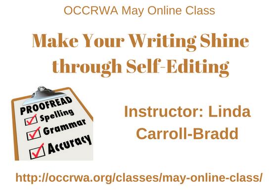 self-editing class badge