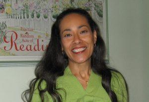 Veronica Jorge