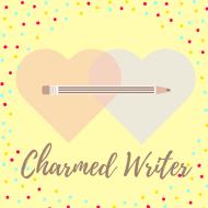 Charmed Writer | Tari Lynn Jewett | A Slice of Orange
