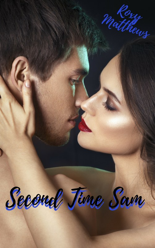 SECOND TIME SAM