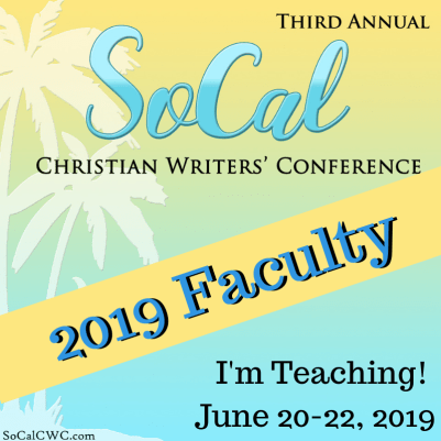 SoCal Christian Writers' Conference Faculty Member Denise M. Colby will be teaching SEO Marketing and Author Brand