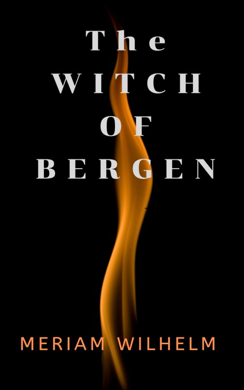 THE WITCH OF BERGEN