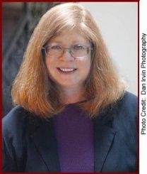 Linda O. Johnston