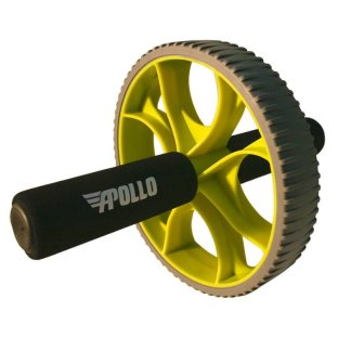AB Wheel (Apollo)