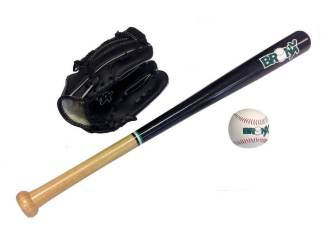 Baseball Bat (Louisville Tee Ball Bat)