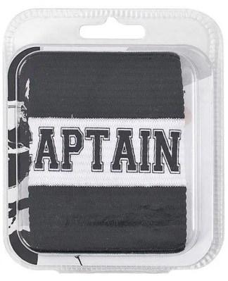 Captains Arm Band
