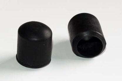 Castor, 75mm Wheel (No Brake)