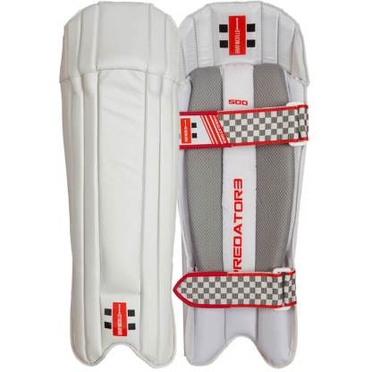 Gray Nicolls Plain Cotton Wicket Keepers Inner Gloves