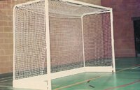 Grays Revo Wooden Hockey Stick