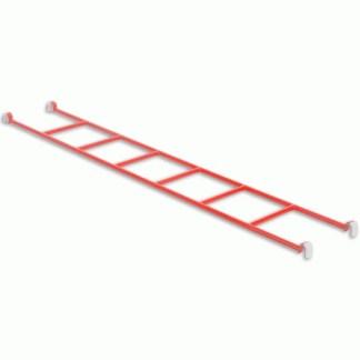 Linking Ladder