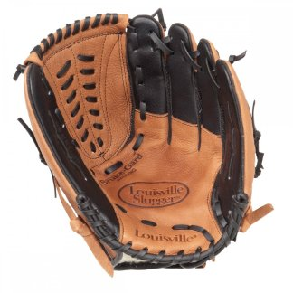 Baseball Glove (Louisville Genesis, Adult)
