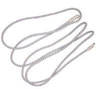 Mini Tramp Cable Q Hook