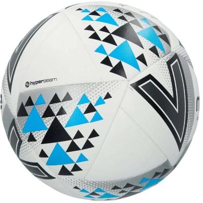 Matchball (Mitre Ultimatch)