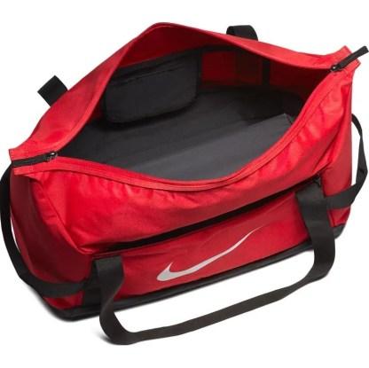 Nike Club Team Duffel Bag