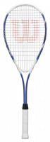 Wilson Impact Pro 500 Squash Racket