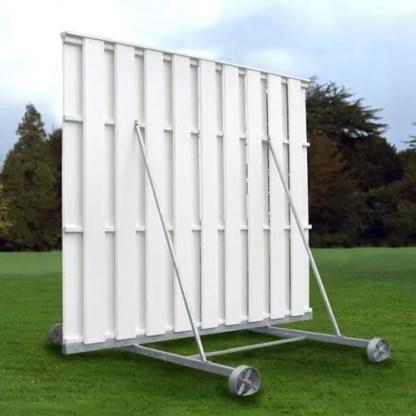Cricket Sight Screens
